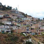 Quiritimayo